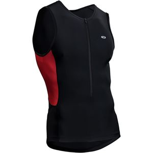 SUGOi RPM Tri Tank Top - Men's