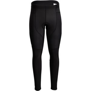 SUGOi Evolution MidZero Tight - Men's