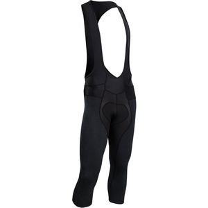 SUGOi Zap Thermal Bib Knicker - Men's