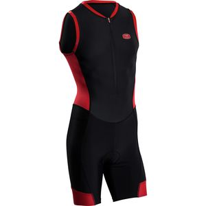 SUGOi RS Tri Suit - Men's