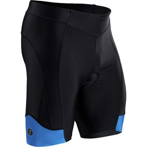 SUGOi RS Tri-Short - Men's
