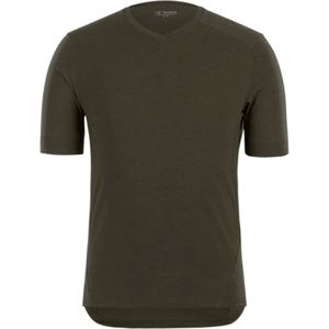 SUGOi Off Grid Short-Sleeve Jersey - Men's
