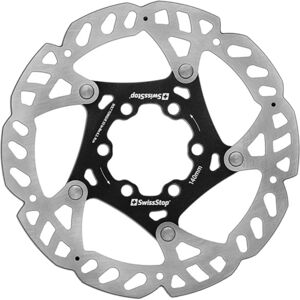 SwissStop Catalyst Disc Rotor