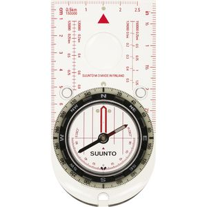 Suunto M-3 NH Leader Compass