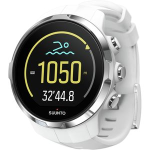 Suunto Spartan Sport Watch