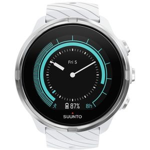 Suunto Suunto 9 Watch