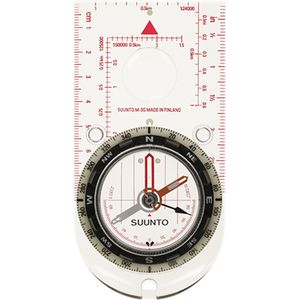 Suunto M-3G Global Compass