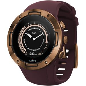 Suunto Suunto 5 G1 Watch