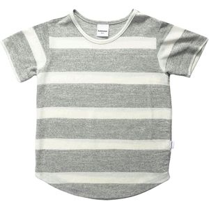 Superism Hayden T-Shirt - Boys'