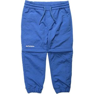 Superism Kazee Pant - Toddler Boys'