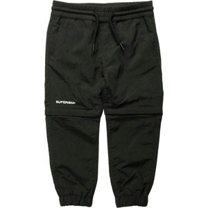 Superism Kazee Pant - Boys'