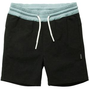 Superism Dexel Short - Toddler Boys'