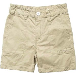 Superism Zadok Short - Boys'