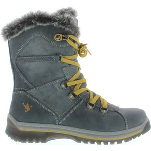 Santana Canada Majesta2 Boot - Women's
