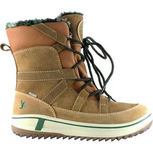 Santana Canada Pike Boot - Women's