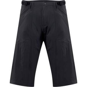 Glidepath Short - Men's