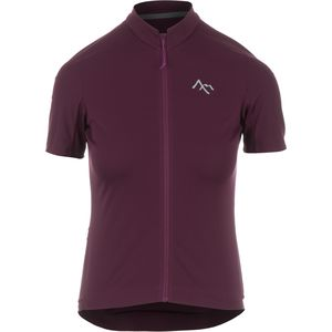 7mesh Industries Britannia Jersey - Short-Sleeve - Women's