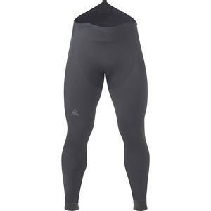 7mesh Industries Strata Tight - Men's