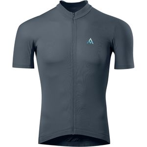 7mesh Industries Quantum Jersey - Men's