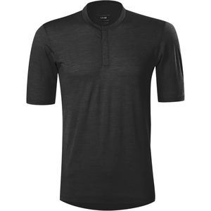 7mesh Industries Desperado Henley Jersey - Men's