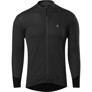 7mesh Industries Mission Long-Sleeve Jersey - Men's