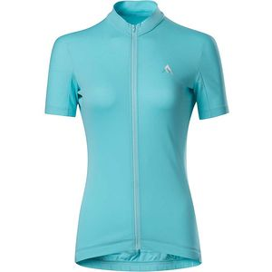 7mesh Industries Quantum Jersey - Women's