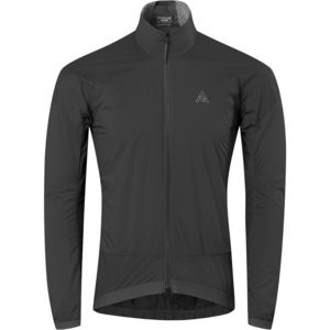 7mesh Industries Freeflow Jacket - Men's