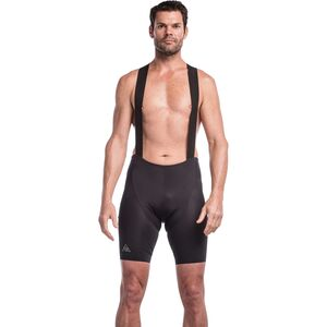7mesh Industries MK3 Bib Short - Men's