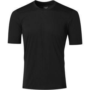 Sight Shirt Short-Sleeve Jersey - Men's