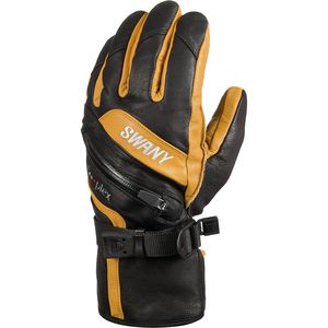 Swany X-Clusive Glove - Men's