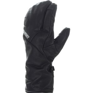 Swany Hawk Under 3-Finger Mitten - Men's