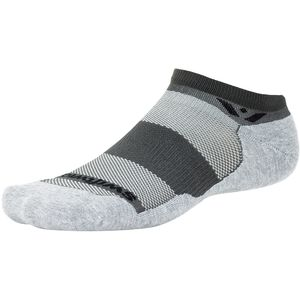 Swiftwick Maxus Zero Sock
