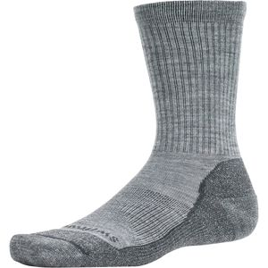 Swiftwick Pursuit Light Cushion Sock