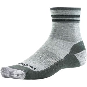 Swiftwick Pursuit Hike Four Ultra Light Sock