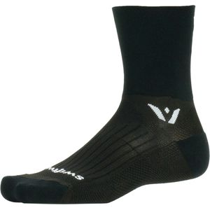 Swiftwick Performance Four Socks