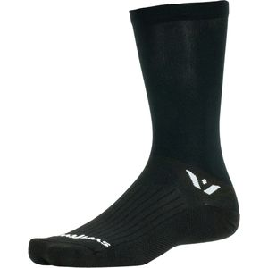 Swiftwick Aspire Seven Socks