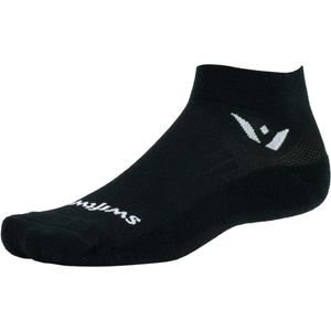 Swiftwick Pursuit One Merino Socks