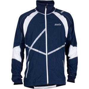 Swix Starlit Jacket - Men's