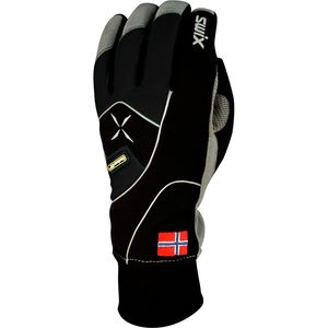 Swix Star XC 100 Glove - Women's