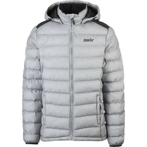 Swix Krokbua Puffy Jacket - Men's