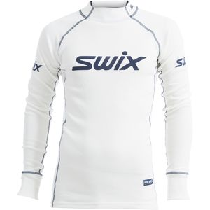Swix Race X Warm Bodywear Top - Men's