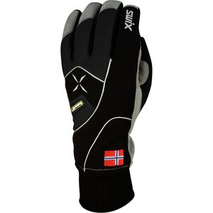 Swix Star X 100 Glove - Kids'