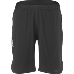 Swix Action 9in Long Short - Women's