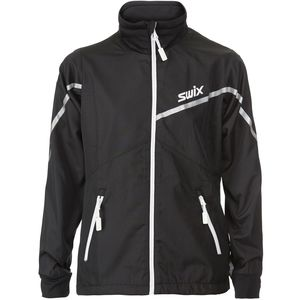 Swix Epic Jacket - Kids'