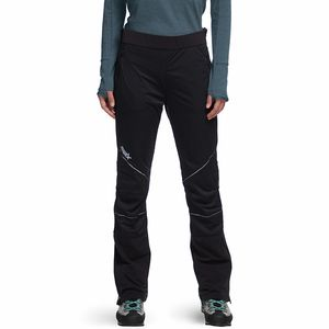 Swix Bekke Tech Pant - Women's