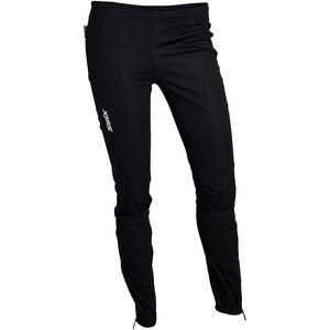 Swix Carbon Pant - Women's