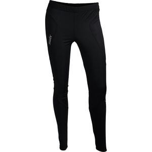 Swix Warm Tight - Women's
