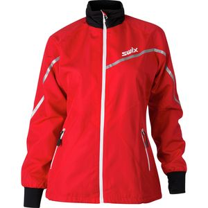 Swix Xtraining Jacket - Women's