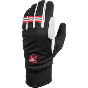 Swix Banner Glove - Men's