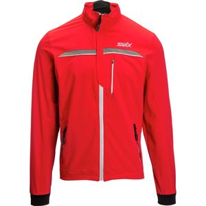 Swix Bekke Tech Jacket - Men's